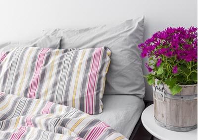 welches bett soll es denn sein wohnen. Black Bedroom Furniture Sets. Home Design Ideas