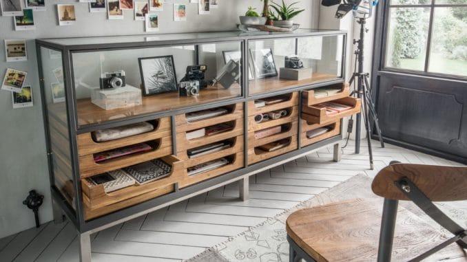 boutique m bel f r zuhause wohnen. Black Bedroom Furniture Sets. Home Design Ideas