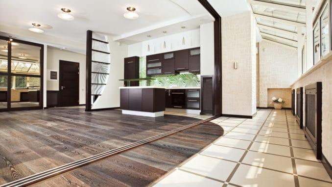 badezimmer archive wohnen. Black Bedroom Furniture Sets. Home Design Ideas