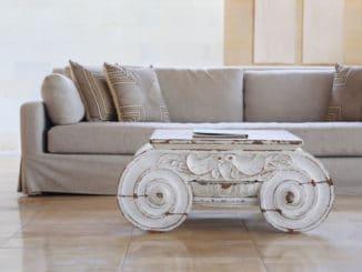 startseite wohnen. Black Bedroom Furniture Sets. Home Design Ideas
